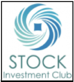 Stock Investment Club logo