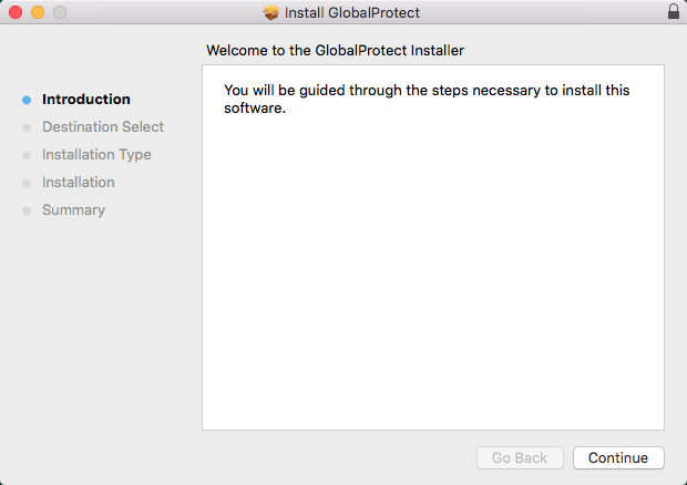 Globalprotect Vpn Client For Mac Os X - moodgoodmagic's blog