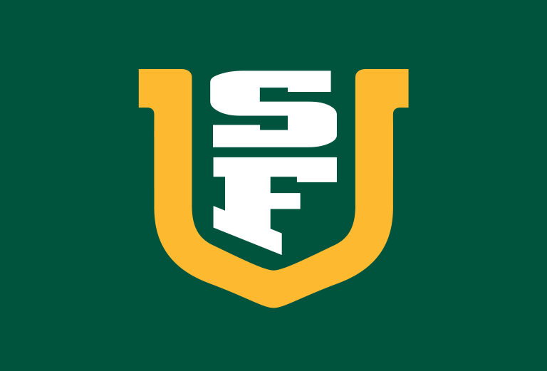 USF Athletics logo