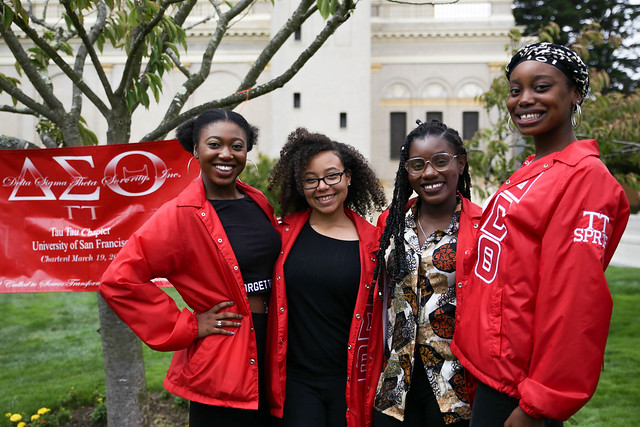 members of delta sigma theta