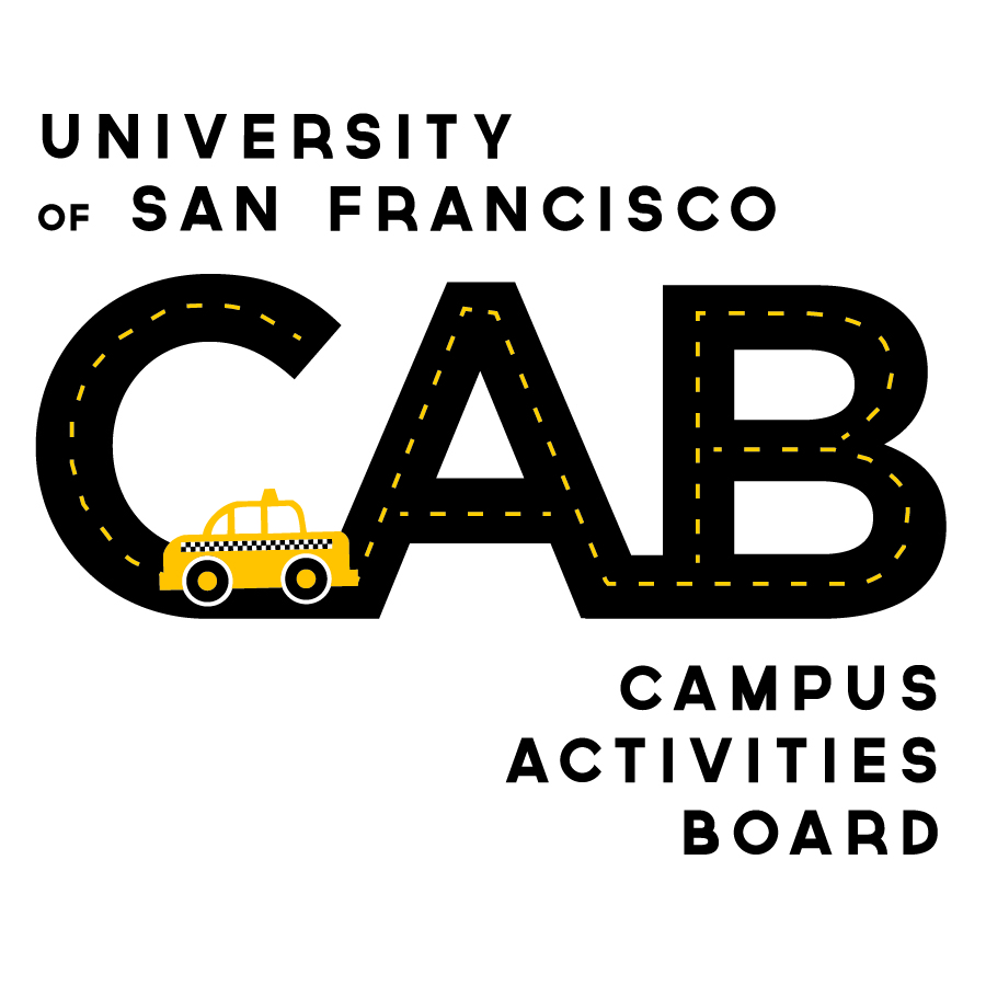 Campus Activities Board (CAB)