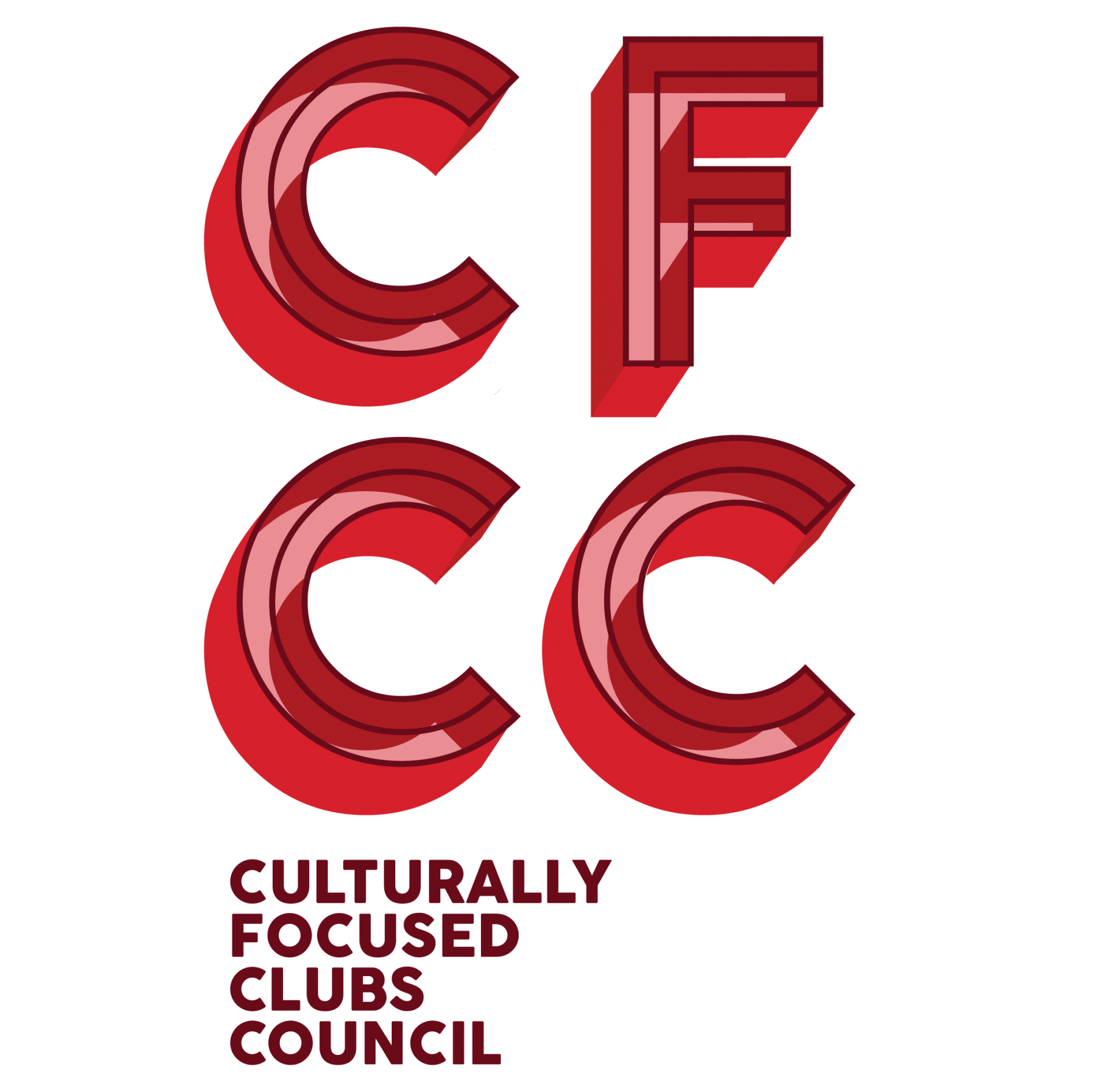 Culturally Focused Clubs Council (CFCC)
