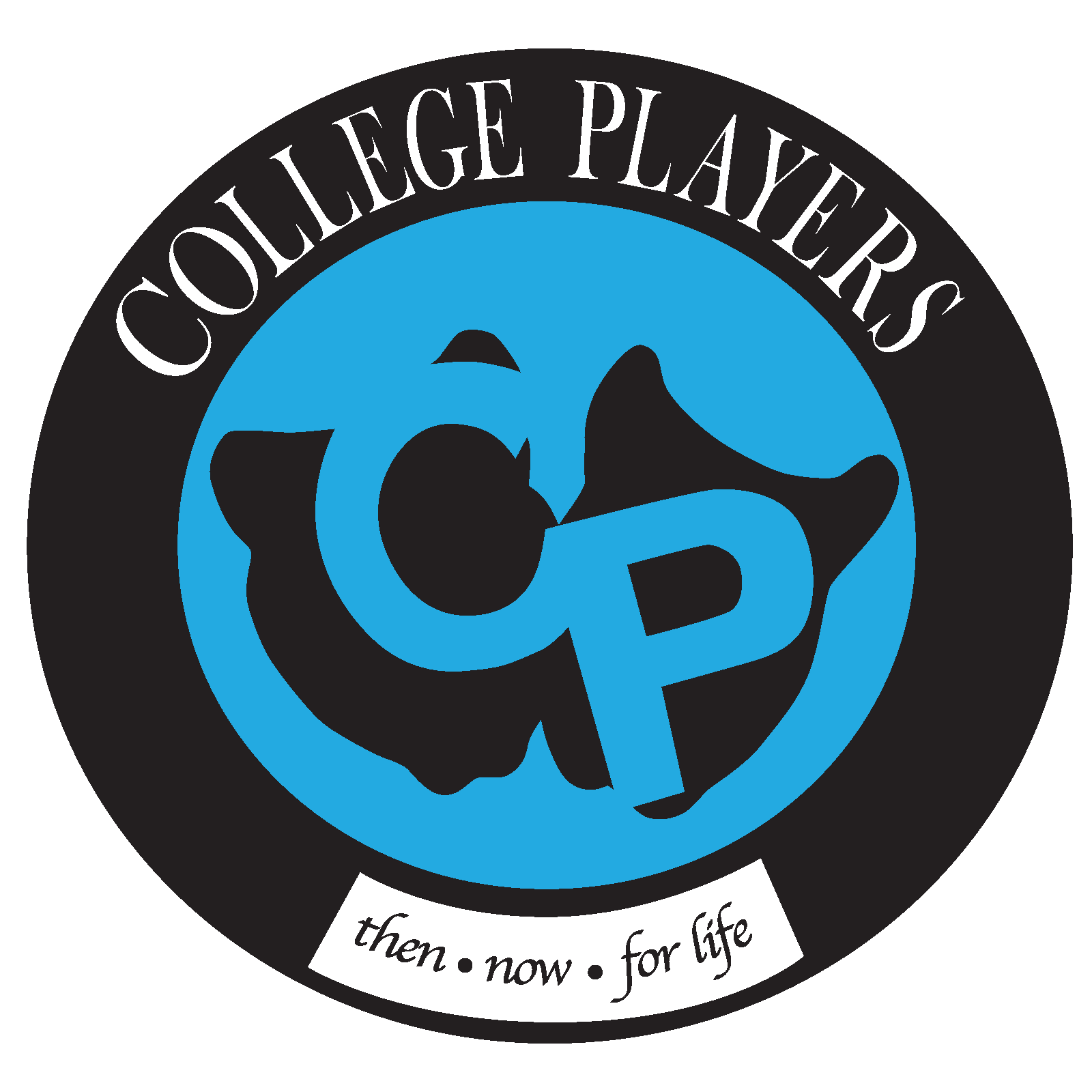 College Players (CP)