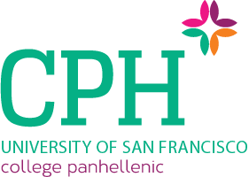 USF College Panhellenic