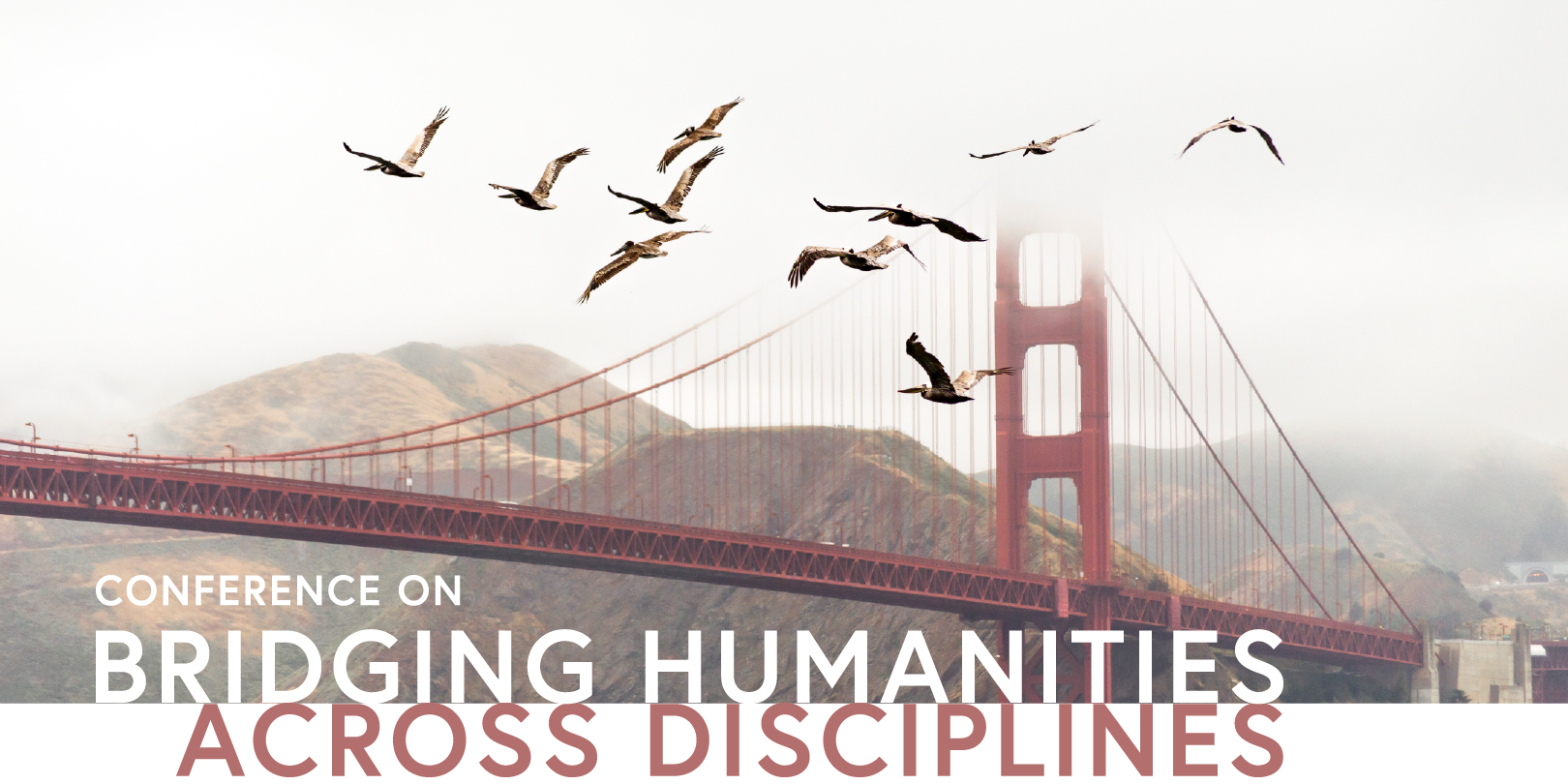 Conference on Bridging Humanities Across Disciplines