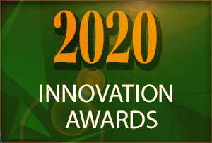 2020 Innovation Awards