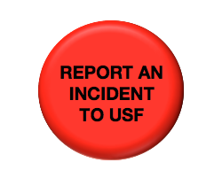 Report button