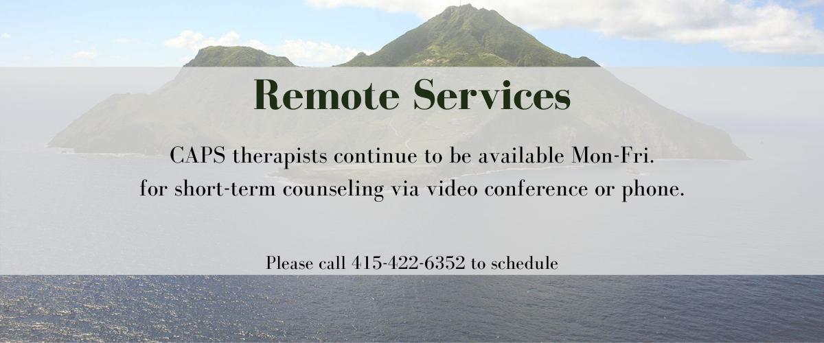 Current Remote Services