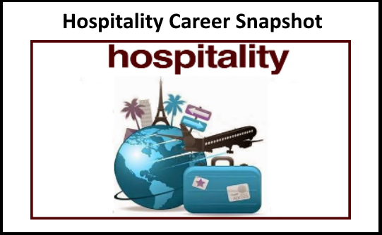 Hospitality snapshot picture