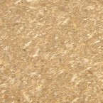 Wheat particle board