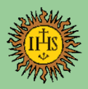 Loyola House community Emblem